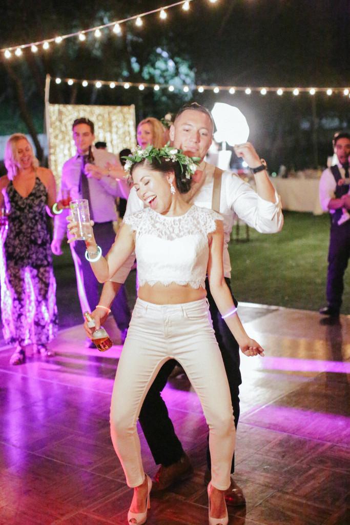 Oak-Canyon-Ranch-Wedding-Dance-time