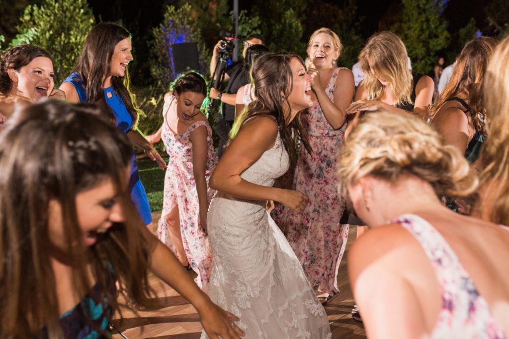 Los-Robles-Gardens-Wedding-K-S-971