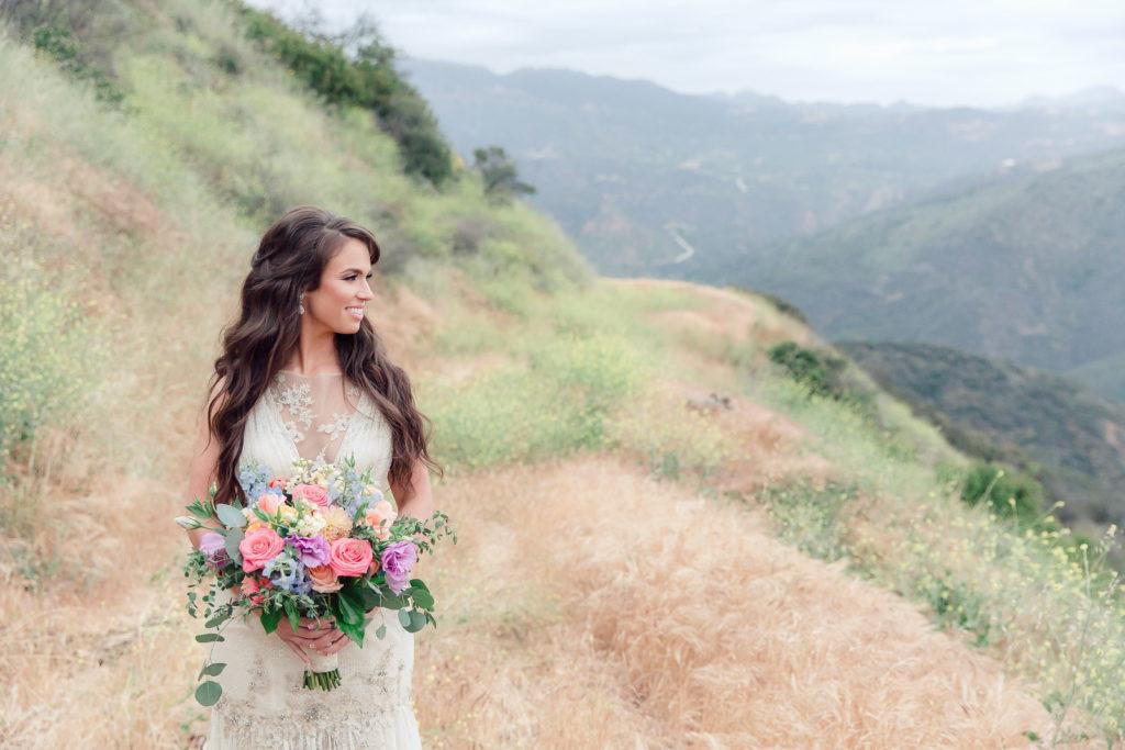 Rancho-Del-Sol-Pacifico-Wedding-11